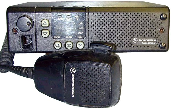 motorola gm300 programming software download