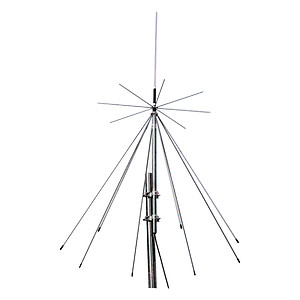 ScanKing Discone antenna