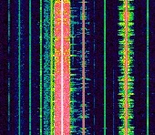 FreeDV Digital voice over HF