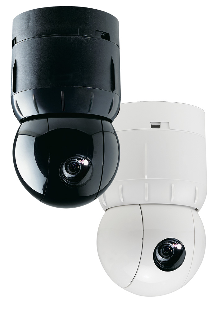 pelco security camera wiring diagram for with Sensormatic Ptz Camera Wiring Diagram on Support furthermore Utp rj45  work kablosu duz veya cross nasil yapilir as well 1021 as well Bosch Ptz Camera Wiring Diagram further American Dynamics Ptz Wiring Diagram.